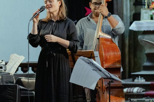 20210615_Marta_Klouckova_Quartet-7922